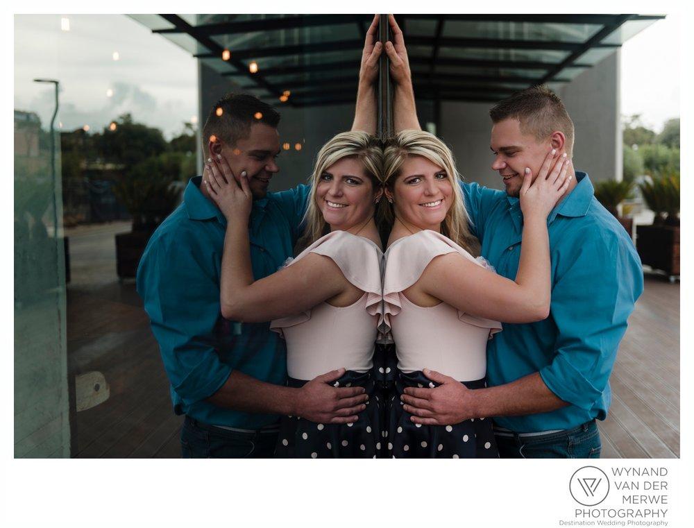 WynandvanderMerwe_weddingphotography_engagementshoot_icoffeeworks_industrial_romandityronne_gauteng_2018-45.jpg