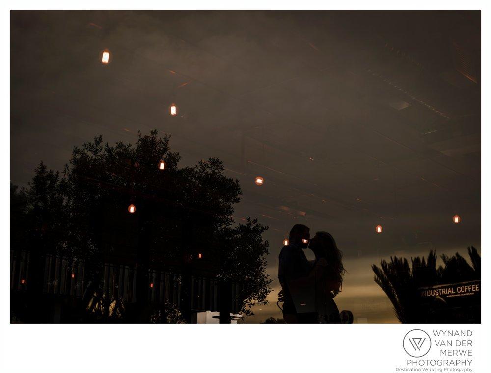 WynandvanderMerwe_weddingphotography_engagementshoot_icoffeeworks_industrial_romandityronne_gauteng_2018-57.jpg