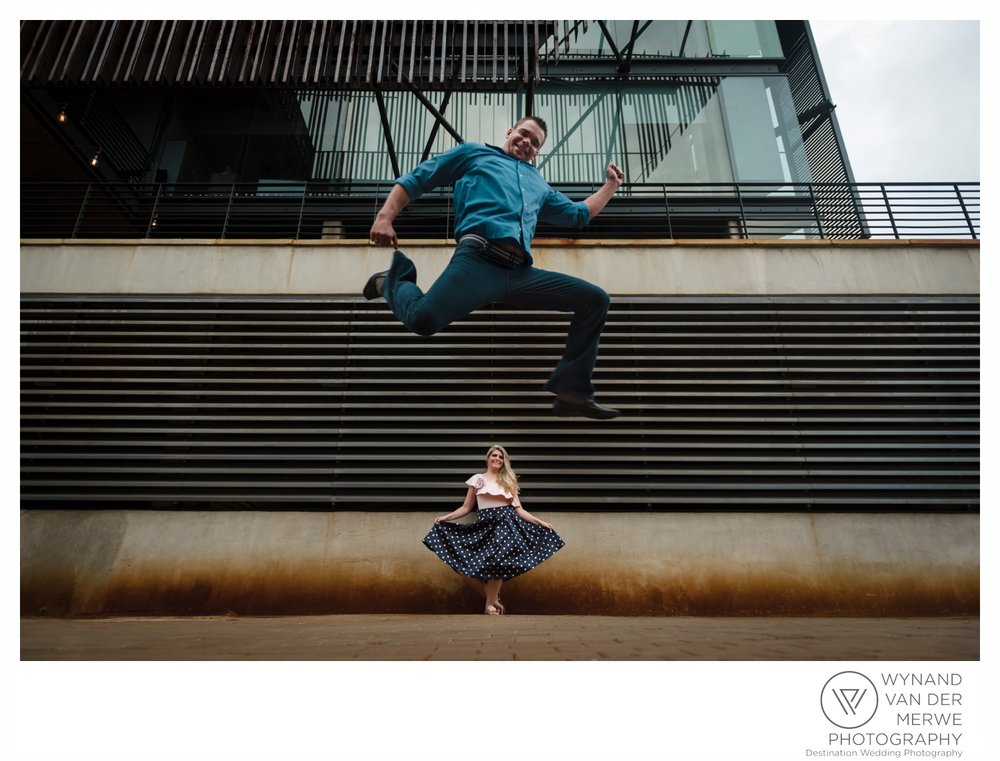 WynandvanderMerwe_weddingphotography_engagementshoot_icoffeeworks_industrial_romandityronne_gauteng_2018-59.jpg