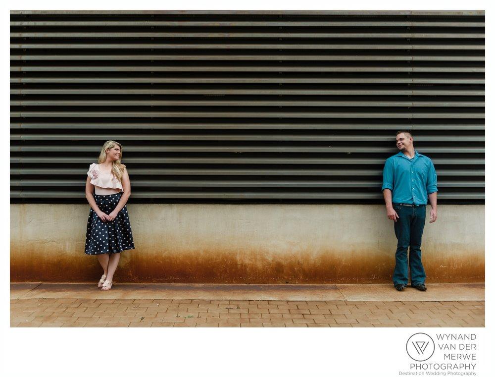 WynandvanderMerwe_weddingphotography_engagementshoot_icoffeeworks_industrial_romandityronne_gauteng_2018-64.jpg