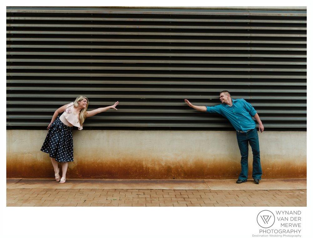 WynandvanderMerwe_weddingphotography_engagementshoot_icoffeeworks_industrial_romandityronne_gauteng_2018-65.jpg