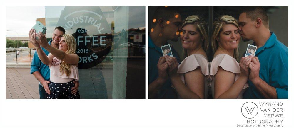 WynandvanderMerwe_weddingphotography_engagementshoot_icoffeeworks_industrial_romandityronne_gauteng_2018-69.jpg