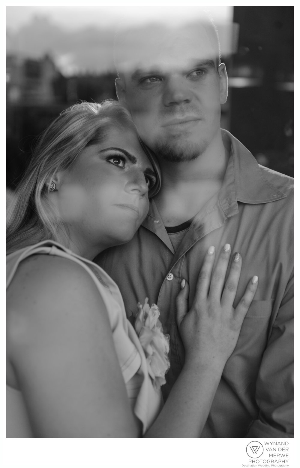 WynandvanderMerwe_weddingphotography_engagementshoot_icoffeeworks_industrial_romandityronne_gauteng_2018-67.jpg