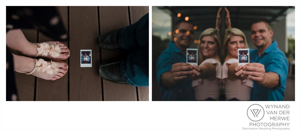 WynandvanderMerwe_weddingphotography_engagementshoot_icoffeeworks_industrial_romandityronne_gauteng_2018-72.jpg