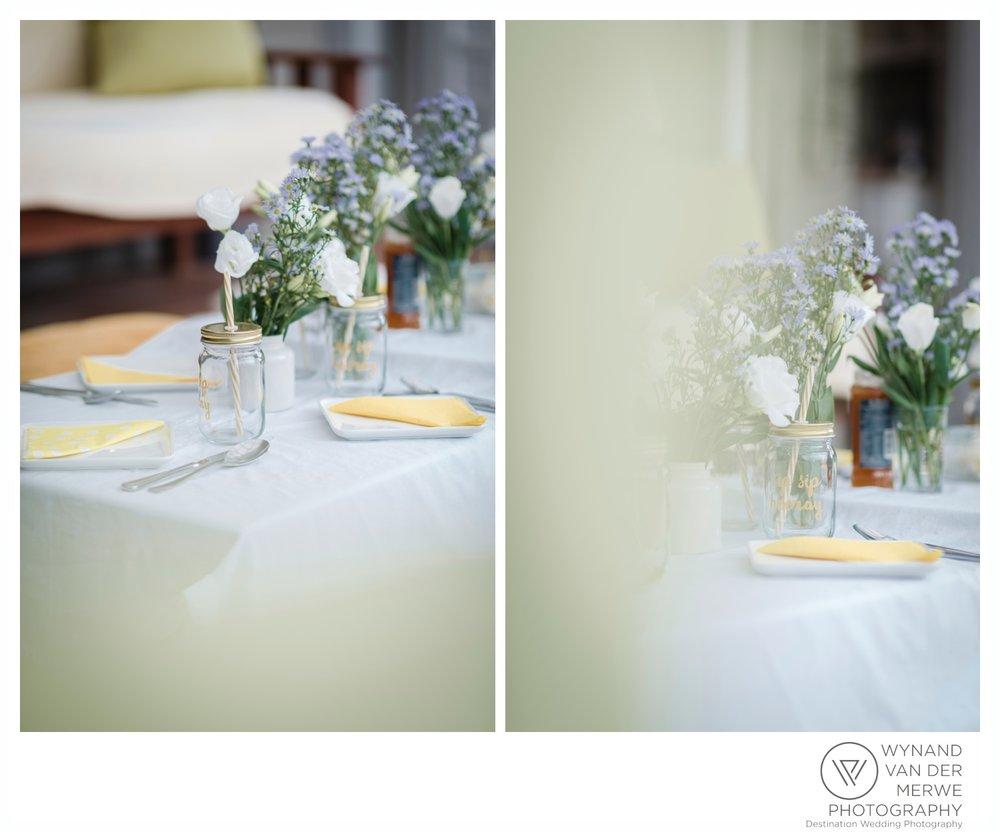 WynandvanderMerwe_weddingphotographer_17thbirthday_alida_friends_girls_godlywomen_beautiful_linden_gauteng_southafrica-1.jpg