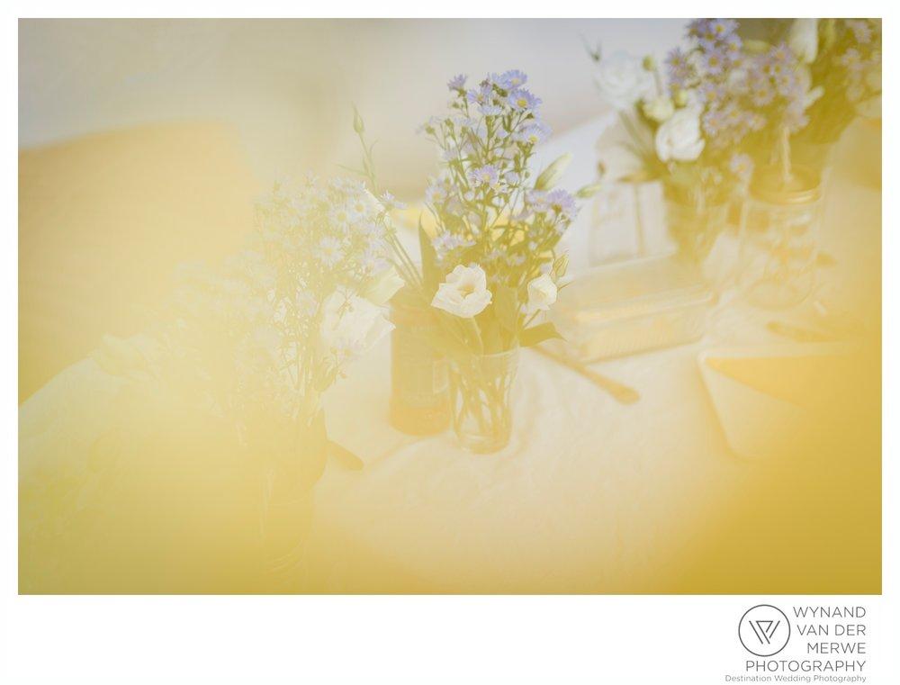 WynandvanderMerwe_weddingphotographer_17thbirthday_alida_friends_girls_godlywomen_beautiful_linden_gauteng_southafrica-9.jpg