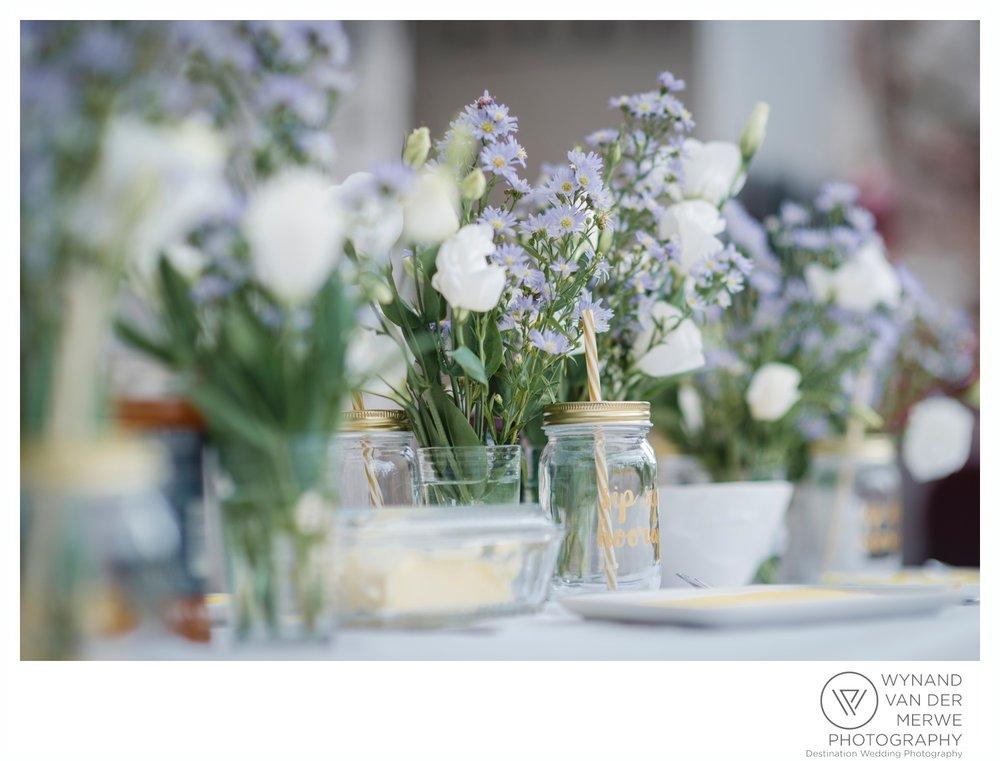 WynandvanderMerwe_weddingphotographer_17thbirthday_alida_friends_girls_godlywomen_beautiful_linden_gauteng_southafrica-7.jpg