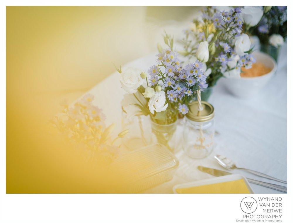 WynandvanderMerwe_weddingphotographer_17thbirthday_alida_friends_girls_godlywomen_beautiful_linden_gauteng_southafrica-10.jpg