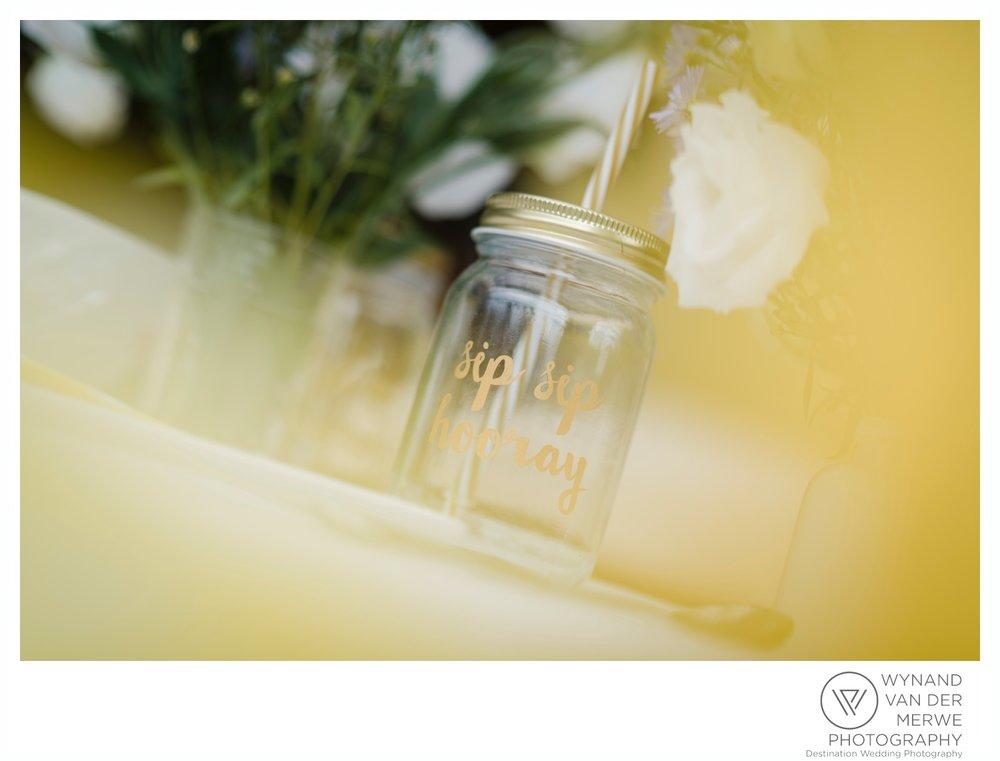 WynandvanderMerwe_weddingphotographer_17thbirthday_alida_friends_girls_godlywomen_beautiful_linden_gauteng_southafrica-12.jpg