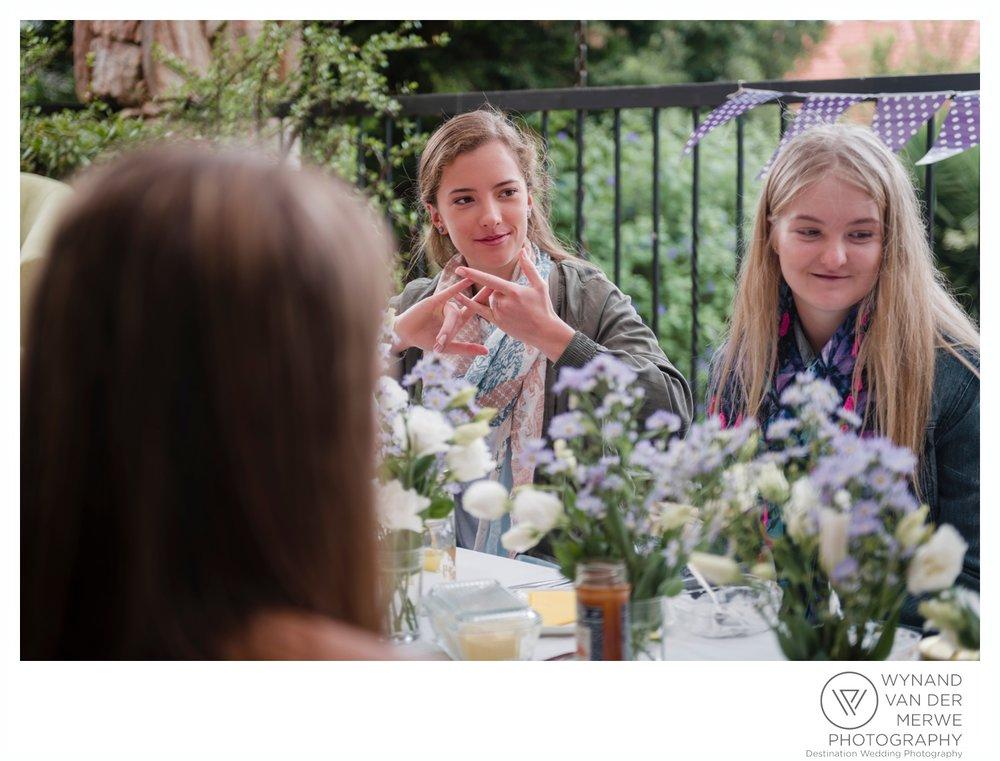 WynandvanderMerwe_weddingphotographer_17thbirthday_alida_friends_girls_godlywomen_beautiful_linden_gauteng_southafrica-25.jpg