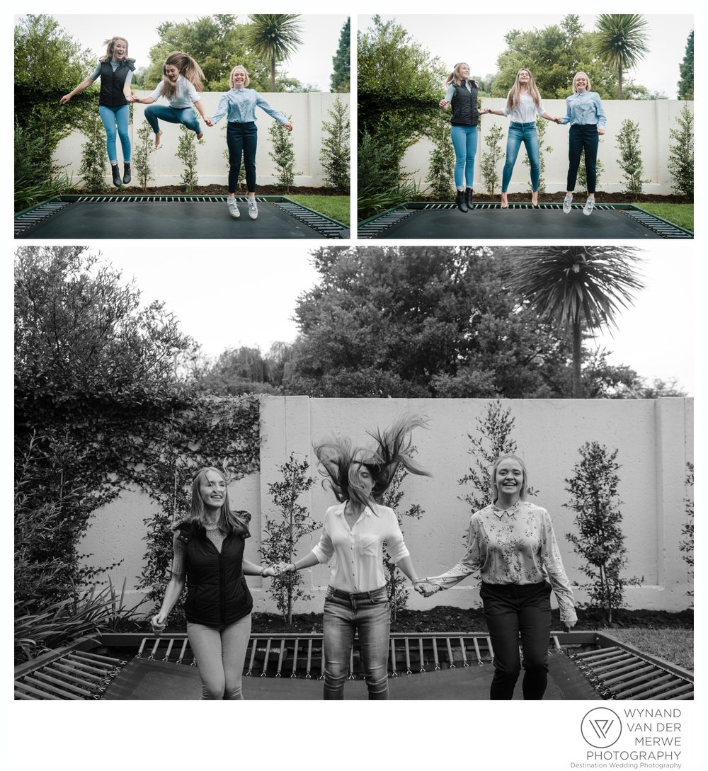 WynandvanderMerwe_weddingphotographer_17thbirthday_alida_friends_girls_godlywomen_beautiful_linden_gauteng_southafrica-47.jpg