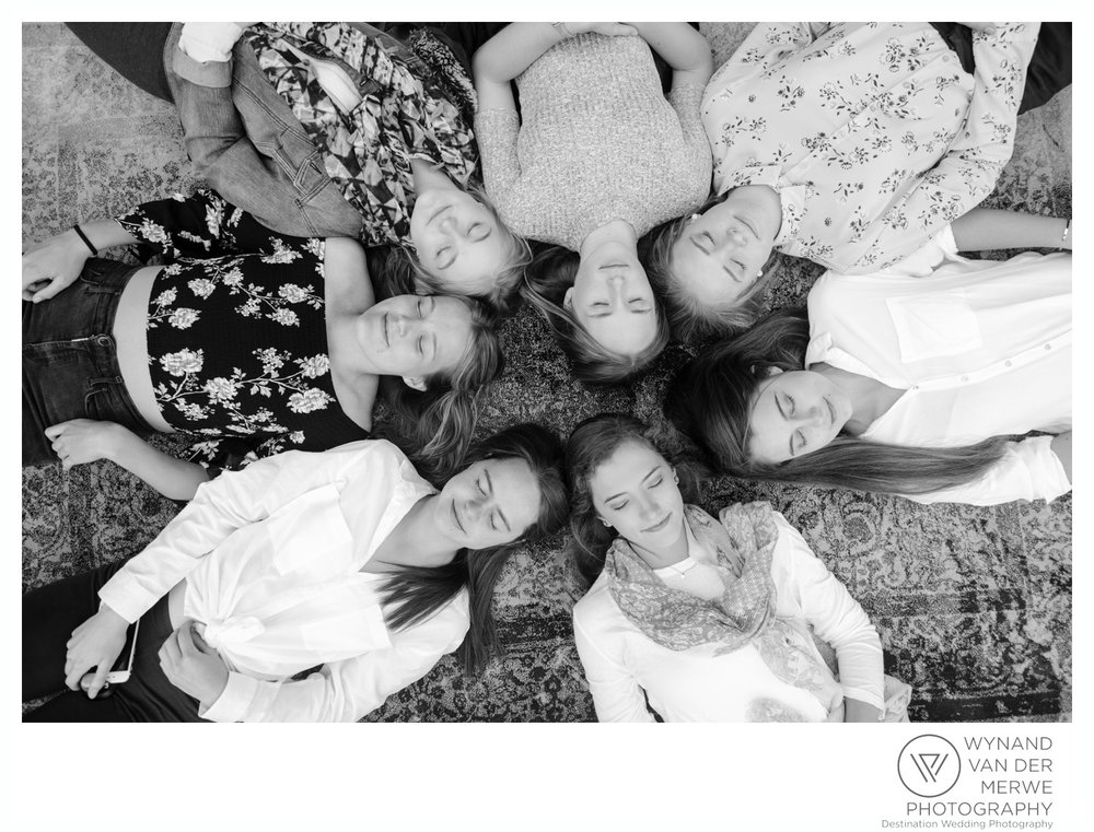 WynandvanderMerwe_weddingphotographer_17thbirthday_alida_friends_girls_godlywomen_beautiful_linden_gauteng_southafrica-66.jpg
