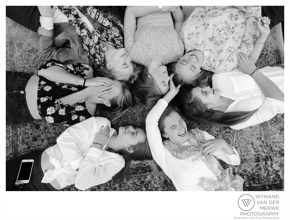 WynandvanderMerwe_weddingphotographer_17thbirthday_alida_friends_girls_godlywomen_beautiful_linden_gauteng_southafrica-71.jpg