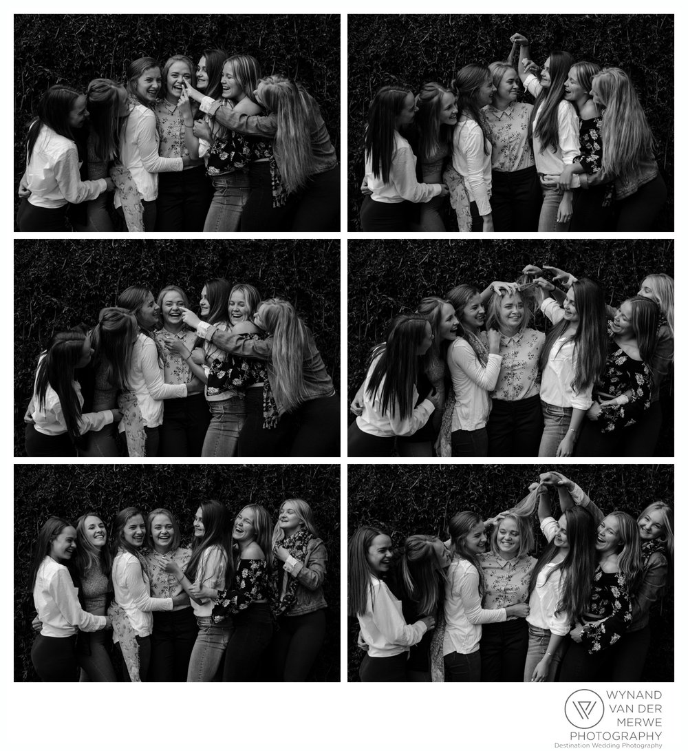 WynandvanderMerwe_weddingphotographer_17thbirthday_alida_friends_girls_godlywomen_beautiful_linden_gauteng_southafrica-94.jpg