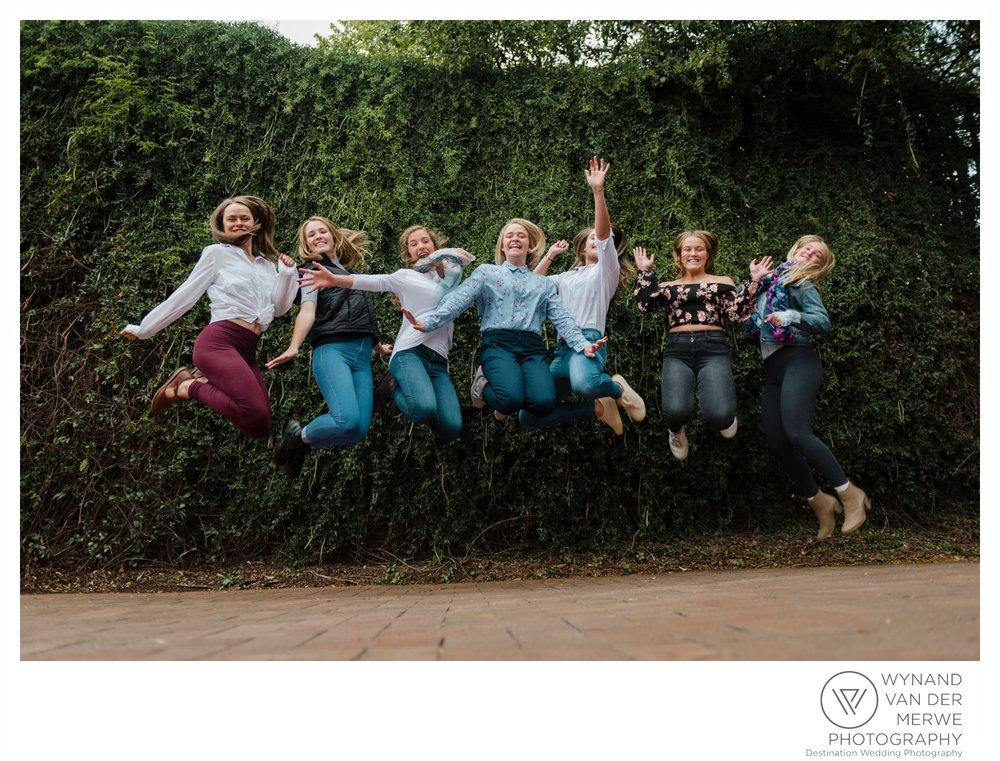 WynandvanderMerwe_weddingphotographer_17thbirthday_alida_friends_girls_godlywomen_beautiful_linden_gauteng_southafrica-119.jpg