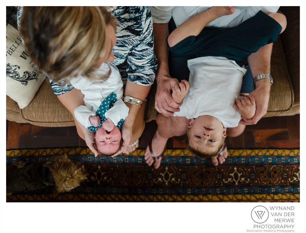 WynandvanderMerwe_weddingphotographer_familyshoot_lifestylesession_home_family_lizedeon_kids_2boys_babybrother_gauteng_southafrica-2.jpg