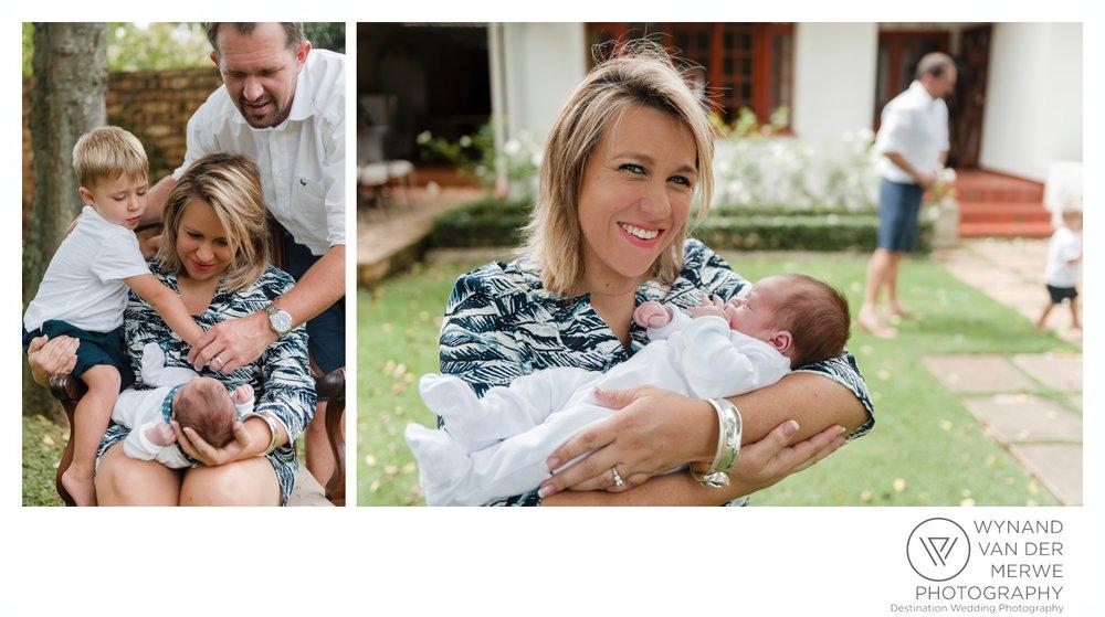WynandvanderMerwe_weddingphotographer_familyshoot_lifestylesession_home_family_lizedeon_kids_2boys_babybrother_gauteng_southafrica-9.jpg