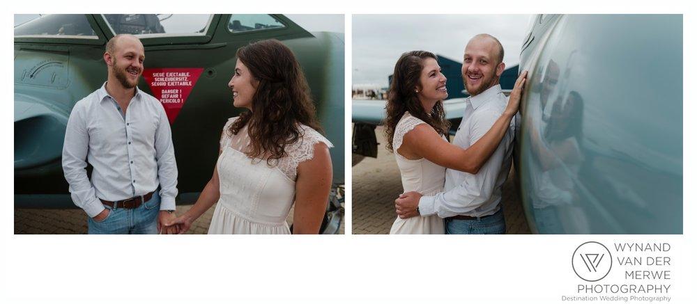WynandvanderMerwe_weddingphotography_engagementshoot_wonderboomairport_aeroplane_klaasjanmareli_gauteng_2018-13.jpg