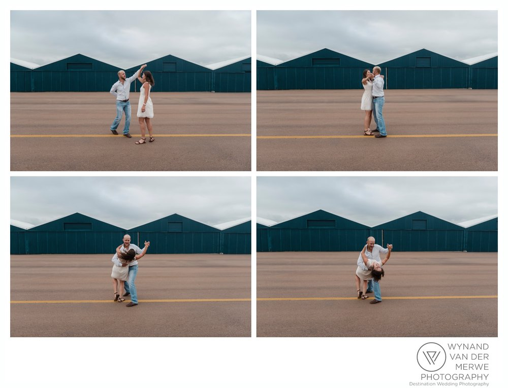 WynandvanderMerwe_weddingphotography_engagementshoot_wonderboomairport_aeroplane_klaasjanmareli_gauteng_2018-55.jpg