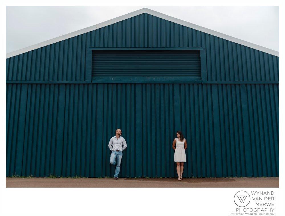 WynandvanderMerwe_weddingphotography_engagementshoot_wonderboomairport_aeroplane_klaasjanmareli_gauteng_2018-63.jpg