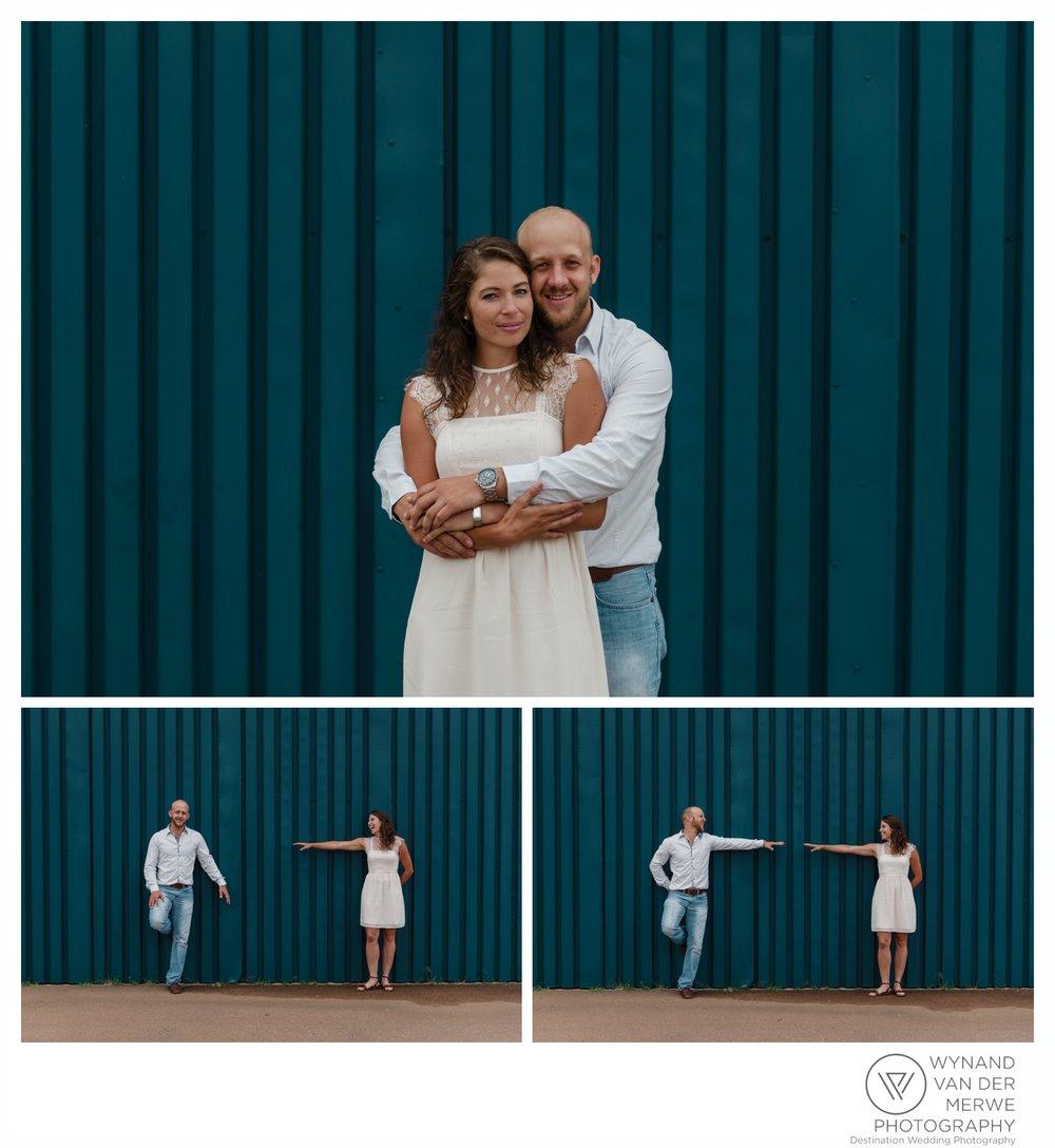 WynandvanderMerwe_weddingphotography_engagementshoot_wonderboomairport_aeroplane_klaasjanmareli_gauteng_2018-71.jpg