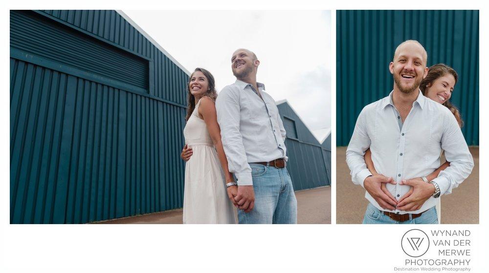 WynandvanderMerwe_weddingphotography_engagementshoot_wonderboomairport_aeroplane_klaasjanmareli_gauteng_2018-76.jpg