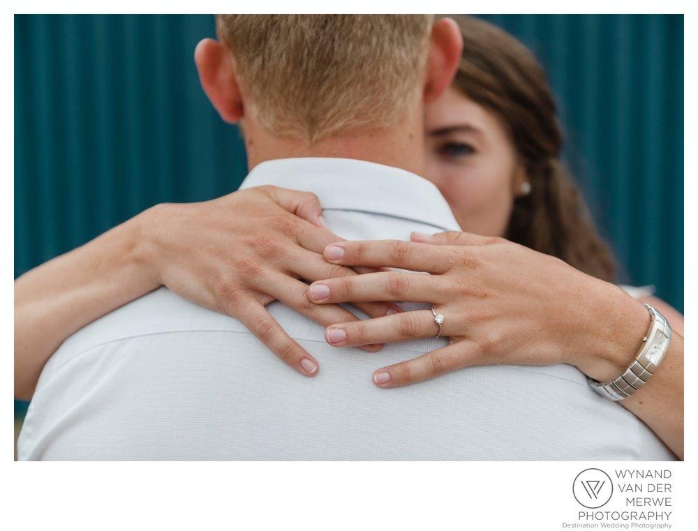 WynandvanderMerwe_weddingphotography_engagementshoot_wonderboomairport_aeroplane_klaasjanmareli_gauteng_2018-79.jpg