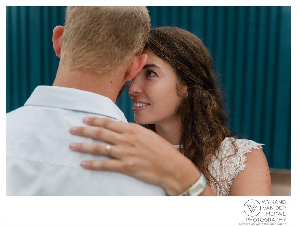 WynandvanderMerwe_weddingphotography_engagementshoot_wonderboomairport_aeroplane_klaasjanmareli_gauteng_2018-83.jpg
