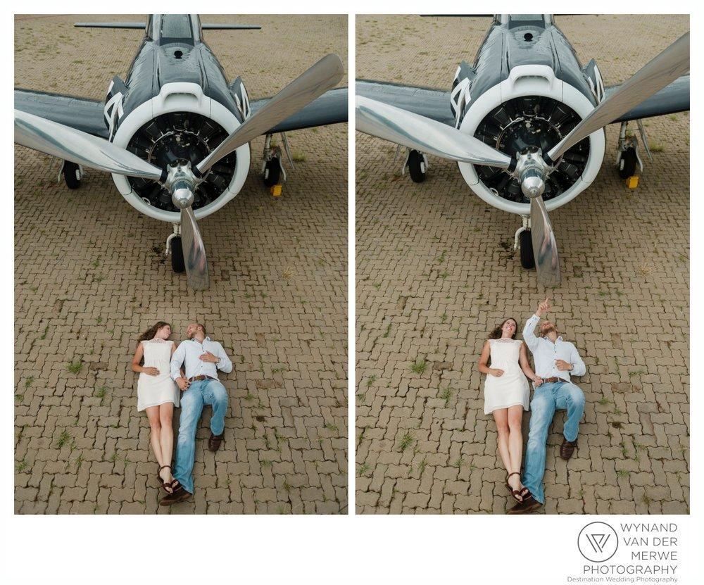 WynandvanderMerwe_weddingphotography_engagementshoot_wonderboomairport_aeroplane_klaasjanmareli_gauteng_2018-106.jpg