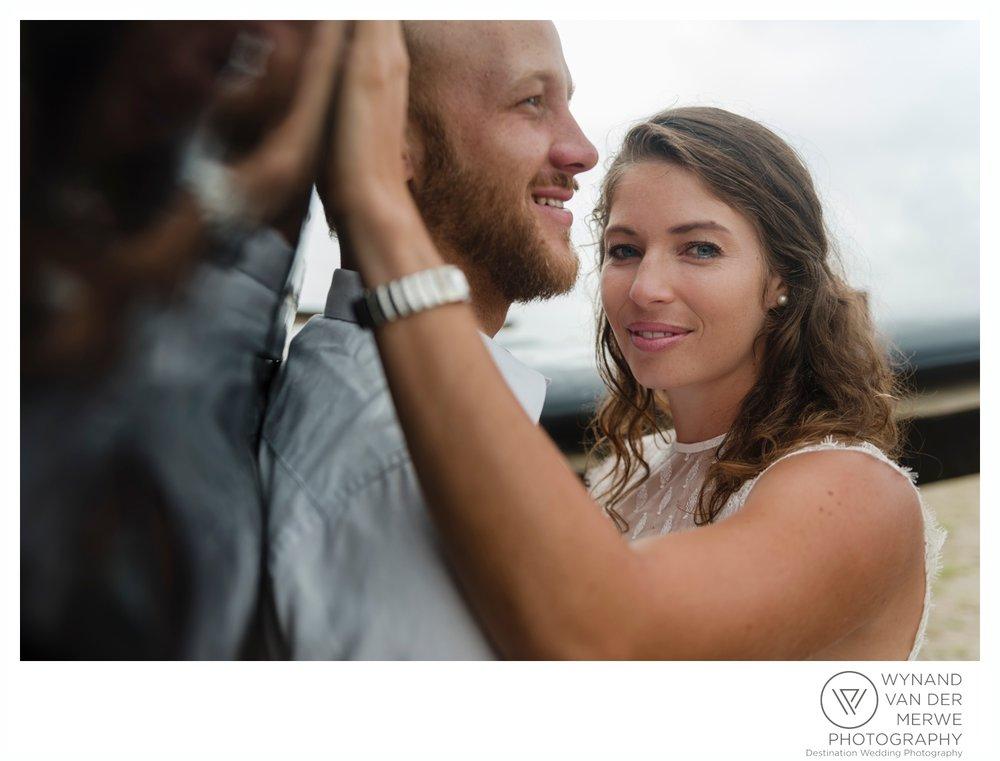 WynandvanderMerwe_weddingphotography_engagementshoot_wonderboomairport_aeroplane_klaasjanmareli_gauteng_2018-114.jpg