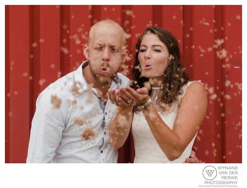 WynandvanderMerwe_weddingphotography_engagementshoot_wonderboomairport_aeroplane_klaasjanmareli_gauteng_2018-128.jpg