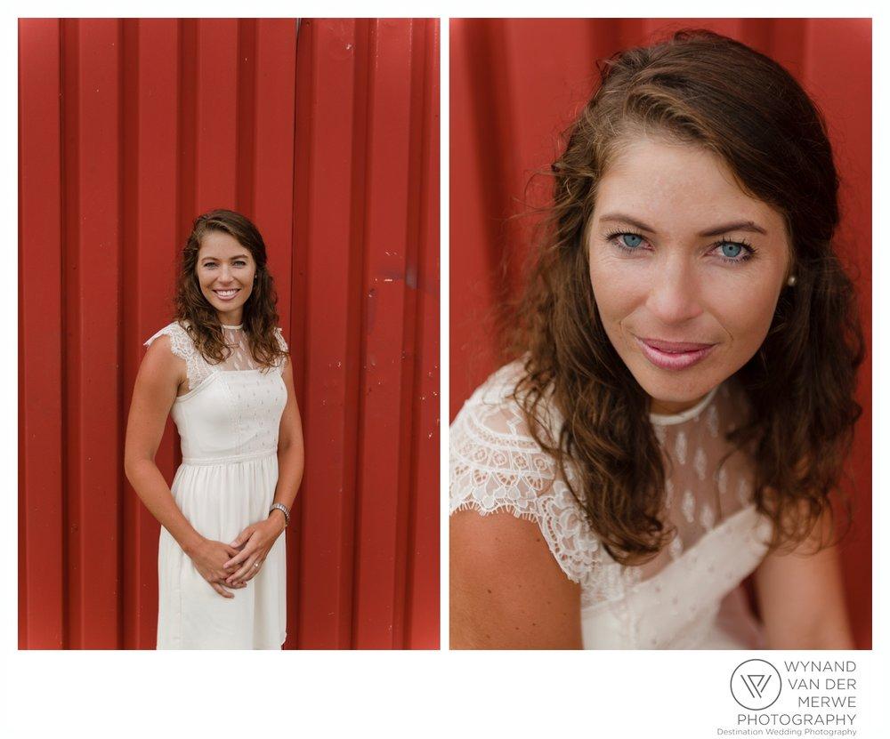 WynandvanderMerwe_weddingphotography_engagementshoot_wonderboomairport_aeroplane_klaasjanmareli_gauteng_2018-130.jpg
