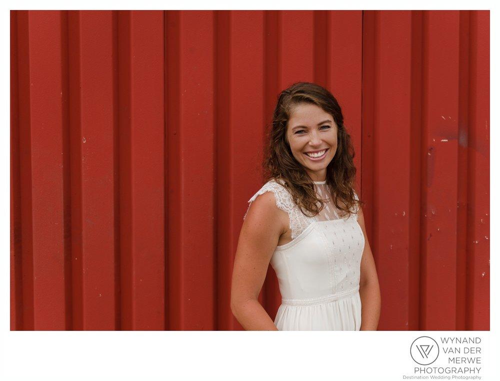 WynandvanderMerwe_weddingphotography_engagementshoot_wonderboomairport_aeroplane_klaasjanmareli_gauteng_2018-131.jpg