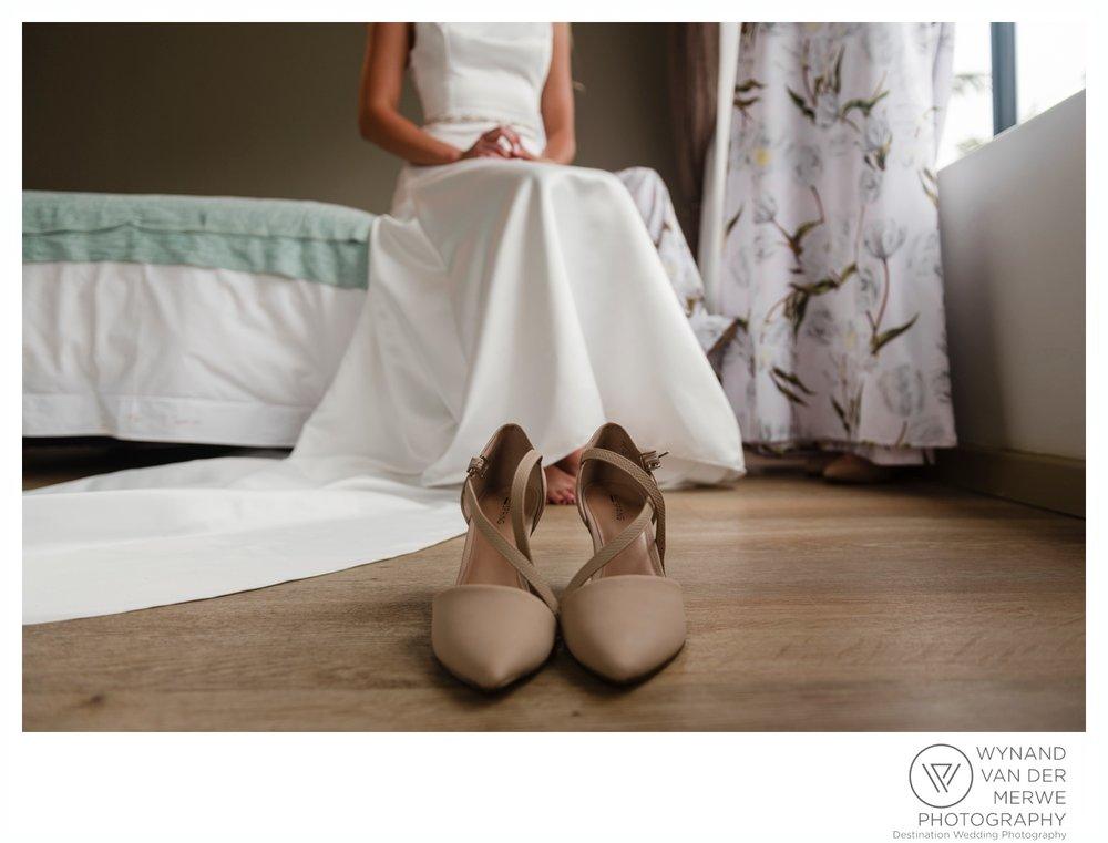 WynandvanderMerwe_weddingphotography_wedding_ingaadi_klaasjanmareli_gauteng_southafrica_2018-7.jpg