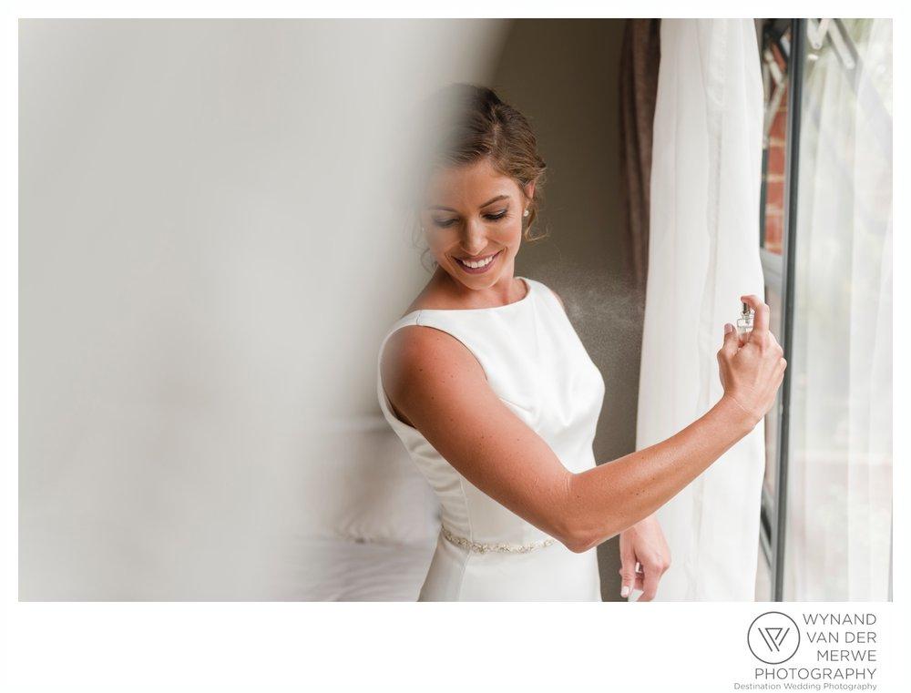 WynandvanderMerwe_weddingphotography_wedding_ingaadi_klaasjanmareli_gauteng_southafrica_2018-8.jpg