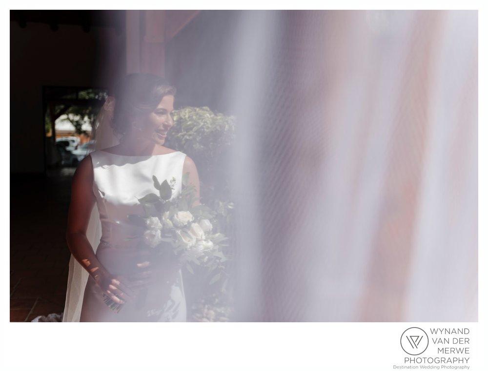 WynandvanderMerwe_weddingphotography_wedding_ingaadi_klaasjanmareli_gauteng_southafrica_2018-12.jpg