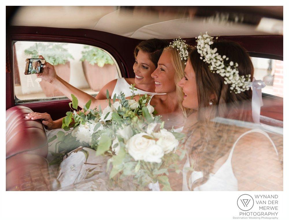 WynandvanderMerwe_weddingphotography_wedding_ingaadi_klaasjanmareli_gauteng_southafrica_2018-11.jpg