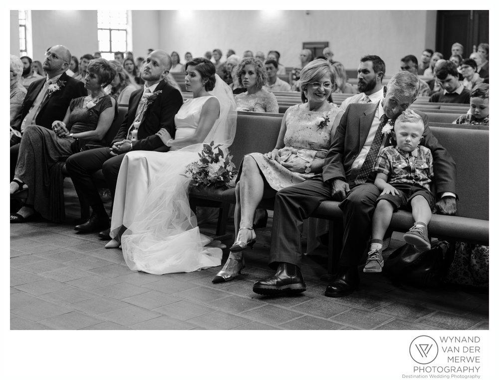 WynandvanderMerwe_weddingphotography_wedding_ingaadi_klaasjanmareli_gauteng_southafrica_2018-13.jpg