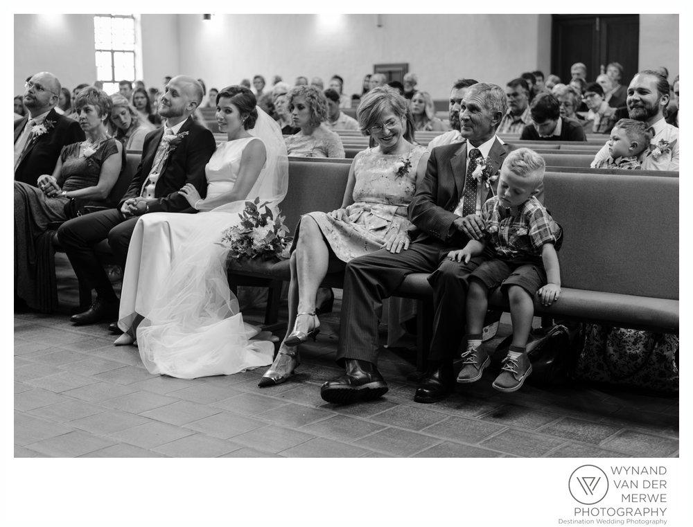 WynandvanderMerwe_weddingphotography_wedding_ingaadi_klaasjanmareli_gauteng_southafrica_2018-14.jpg