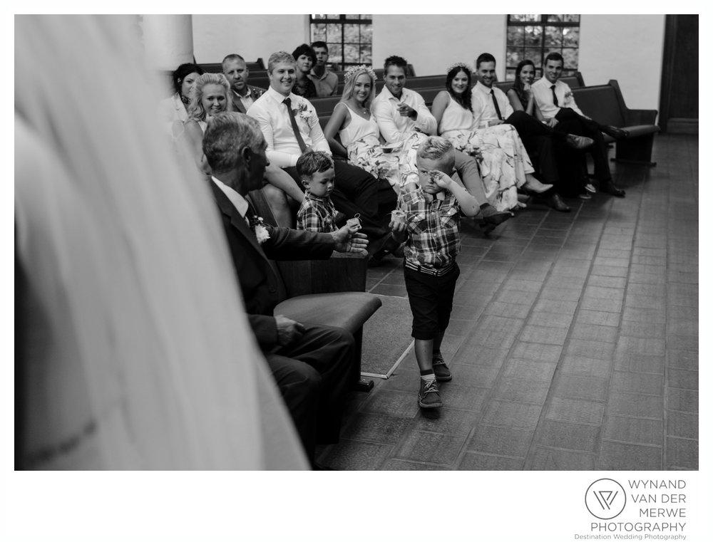 WynandvanderMerwe_weddingphotography_wedding_ingaadi_klaasjanmareli_gauteng_southafrica_2018-15.jpg