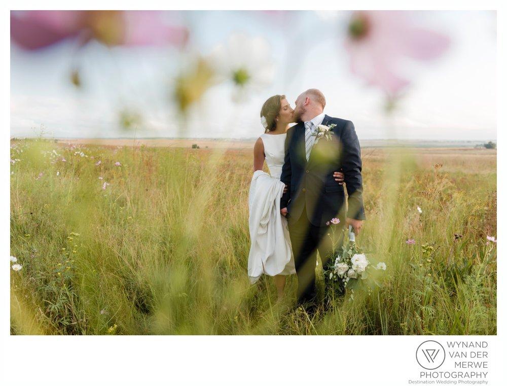 WynandvanderMerwe_weddingphotography_wedding_ingaadi_klaasjanmareli_gauteng_southafrica_2018-16.jpg