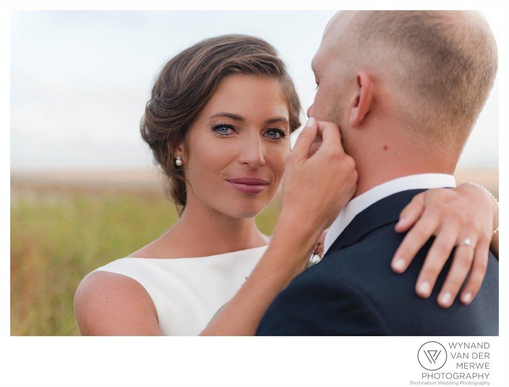 WynandvanderMerwe_weddingphotography_wedding_ingaadi_klaasjanmareli_gauteng_southafrica_2018-17.jpg