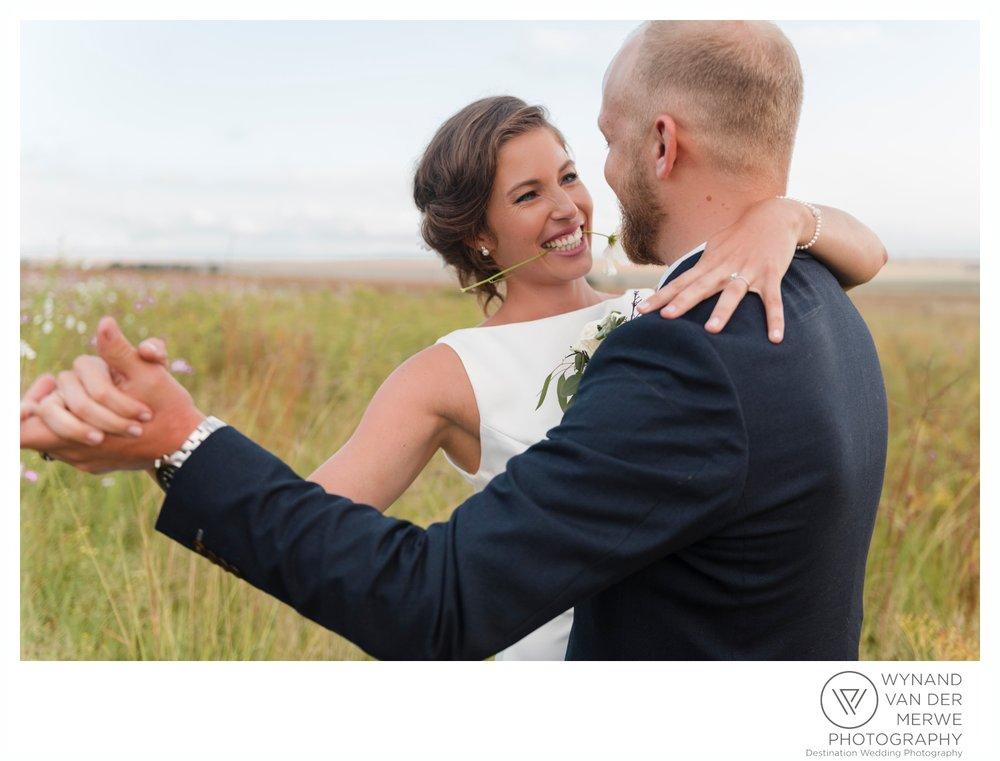 WynandvanderMerwe_weddingphotography_wedding_ingaadi_klaasjanmareli_gauteng_southafrica_2018-18.jpg