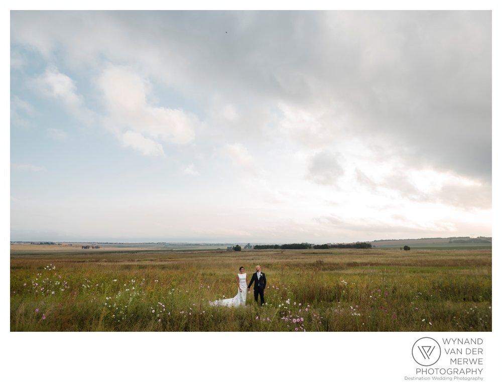 WynandvanderMerwe_weddingphotography_wedding_ingaadi_klaasjanmareli_gauteng_southafrica_2018-19.jpg