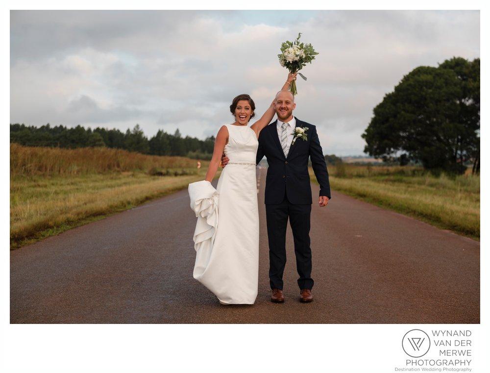 WynandvanderMerwe_weddingphotography_wedding_ingaadi_klaasjanmareli_gauteng_southafrica_2018-21.jpg