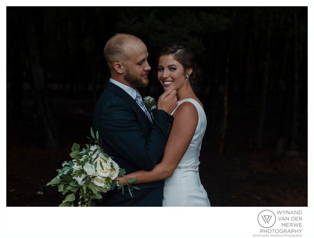 WynandvanderMerwe_weddingphotography_wedding_ingaadi_klaasjanmareli_gauteng_southafrica_2018-23.jpg