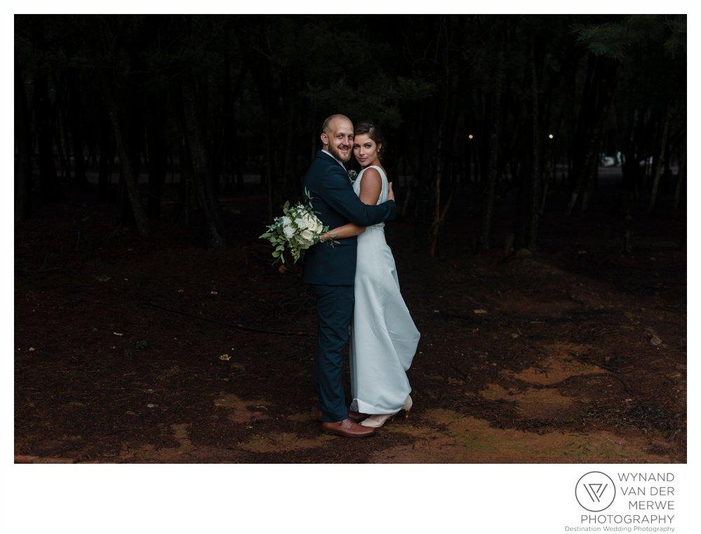 WynandvanderMerwe_weddingphotography_wedding_ingaadi_klaasjanmareli_gauteng_southafrica_2018-22.jpg
