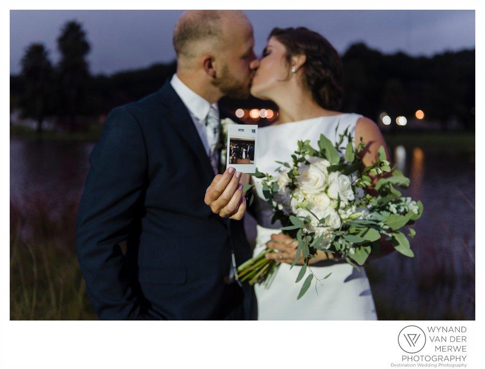 WynandvanderMerwe_weddingphotography_wedding_ingaadi_klaasjanmareli_gauteng_southafrica_2018-25.jpg