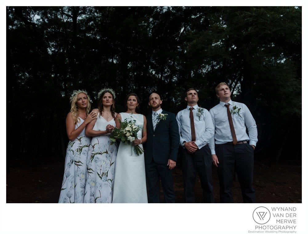 WynandvanderMerwe_weddingphotography_wedding_ingaadi_klaasjanmareli_gauteng_southafrica_2018-24.jpg