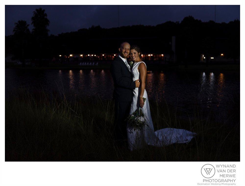 WynandvanderMerwe_weddingphotography_wedding_ingaadi_klaasjanmareli_gauteng_southafrica_2018-27.jpg